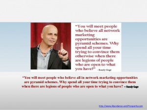 50 Network Marketing Quotes 50 Powerful Business Motivational