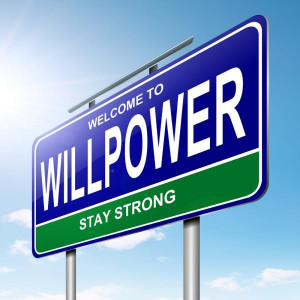 Ways To Increase Willpower