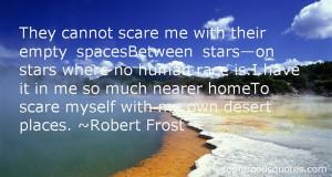 Famous Quotes Space Race