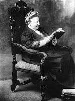 Amy Lowell Quotes | Fairy Tale, poem by Amy Lowell ~ Love Quotes and ...