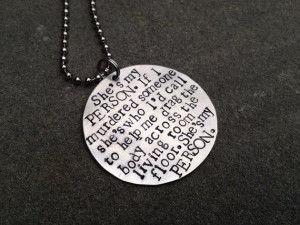 Birthday, Hands Stamps, Buy Necklaces, Quotes, Fans, Quality Necklaces ...