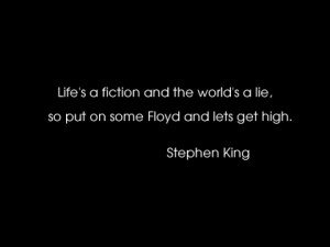 quotes stephen king 1280x960 wallpaper Writers Stephen King HD Art HD ...