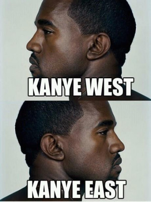funny-picture-with-captions-kanye-west-kanye-east