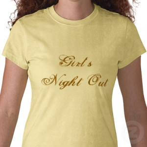 night out,funny girls night out pictures,funny girls night out quotes ...