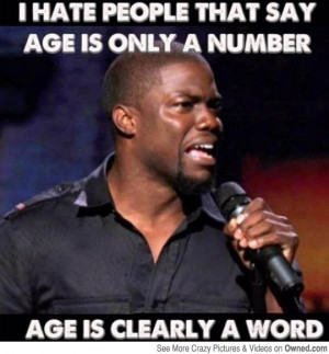Tags: kevin hart quote meme comedian