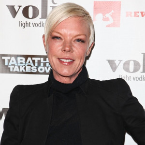 Tabatha Coffey Reveals Her Top Product Picks and Must-Have Hair Tools ...