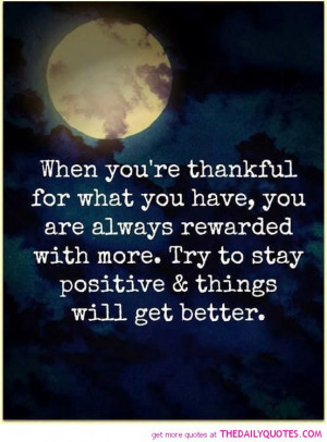thankful-for-what-you-have-life-quotes-sayings-pictures.jpg