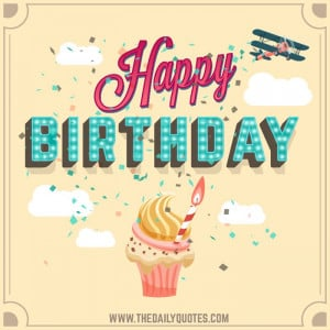 happy-birthday-cake-candle-quotes-sayings-pictures.jpg