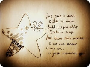 quote #lovequotes #star #lovequote #drawing #lyrics
