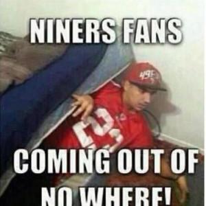 johnny+manziel+memes | 49ers Bandwagon Meme | Juan Elway