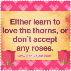 Roses beautiful quotes inspirational quotes motivational thoughts