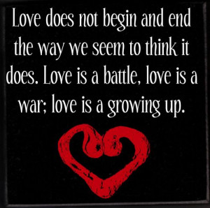 Sad Love Poems For Him Cool Passionate Love Quotes Cute Love Quotes ...