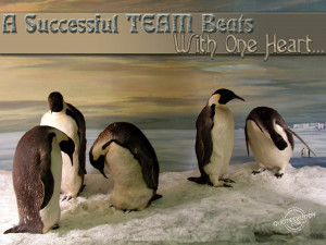 Quotes about teamwork (186 quotes) - goodreads