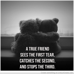 ... cute, friends, friendship, love, pretty, quote, quotes, see, stop