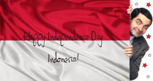 ... Kemerdekaan Indonesia Independence Day Lucu 17 Agustus BB PP DP BM