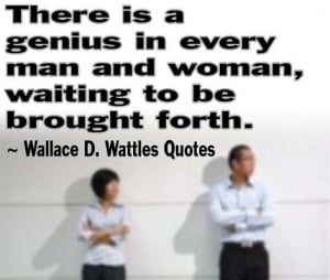 Success Quotes 2