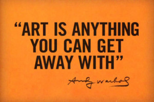 Art Quotes 14