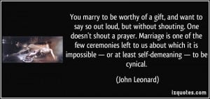 want to marry you quotes google search