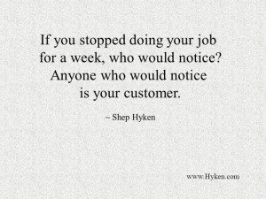 Funny Inspirational Quotes Customer Service