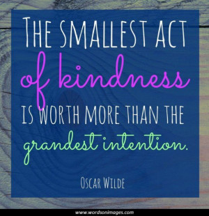 Inspirational Quotes About Helping Others