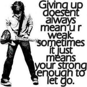 Quotes_and_Sayings_emo_love_quotes_and_sayings_photo_love_quotes.jpg