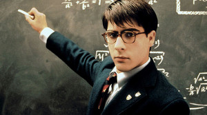 Resident Movie Critic: Rushmore