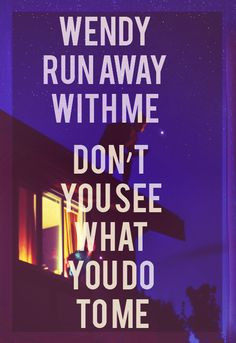 Somewhere in Neverland - All Time Low: Don't Panic :D More