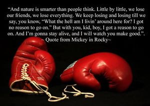 ROCKY-BOXING-INSPIRATIONAL-MOTIVATIONAL-QUOTE-POSTER-PRINT-PICTURE-4