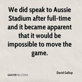 gallop quote 1
