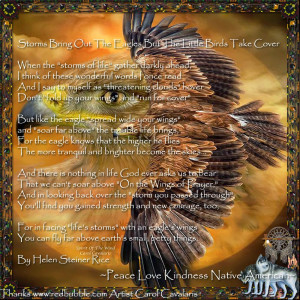 Peace Love Kindness Poems