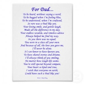 ... doblelol.com/21/short-poems-about-death-father-from-daughter-funny.htm