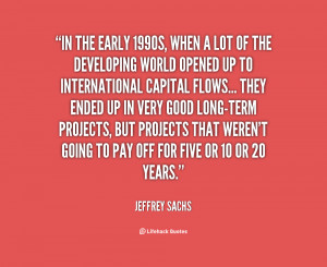 1990 Quotes