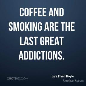 lara-flynn-boyle-lara-flynn-boyle-coffee-and-smoking-are-the-last.jpg