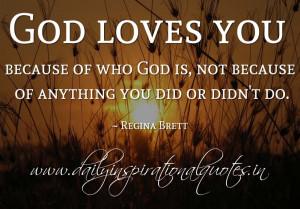 08-08-2014-00-Regina-Brett-Spiritual-Quotes.jpg