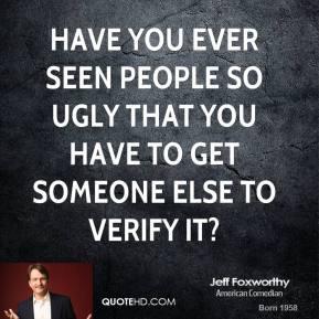 Verify Quotes