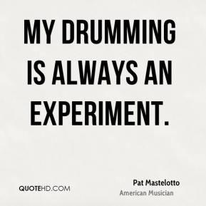 pat-mastelotto-pat-mastelotto-my-drumming-is-always-an.jpg