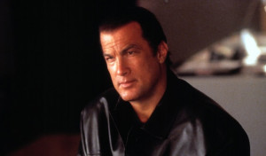Related Pictures steven seagal quotes funny 4734695696826800 jpg