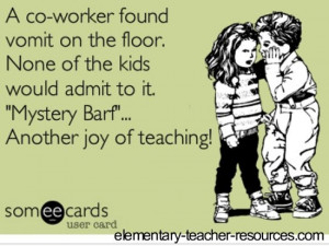 teacher-humor-quotes-meme12.jpg