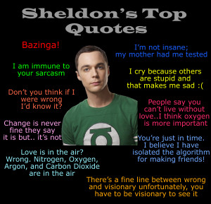 Sarcasm Quotes HD Wallpaper 21