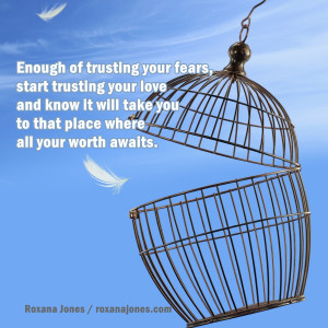 ... quotes-quotations-quotes-of-the-day-roxanajones-com-trust-in-fear-or