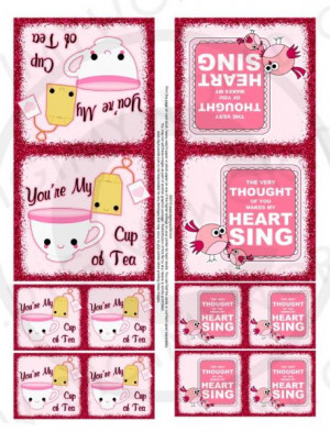 ... valentine_day_phrases_for_kids_valentines-cards-for-kids-sayings-i1