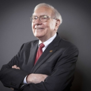 Howard Warren Buffett Quotes