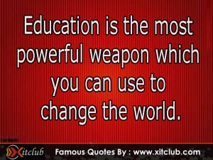 22251d1391963726-15-most-famous-education-quotes-31.jpg