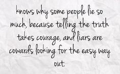 sayings about lying men | You can get your favourite quotes as a cute ...