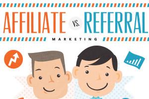 Affiliate-Marketing-vs.-Referral-Marketing.jpg