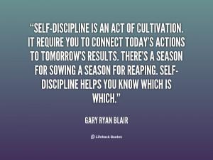 Self Discipline Quotes Preview quote