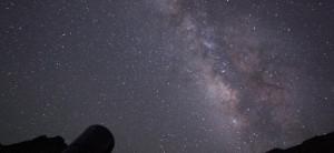 star gazing quotes