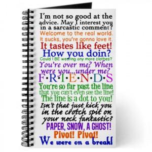 Best Friend Notebooks | Best Friend Journals | Spiral Notebooks ...