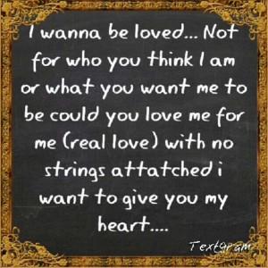 buju #reggae #love #relationship #lyrics #quote (Taken with Instagram ...