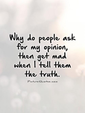 quotes about telling the truth quotes about telling the truth